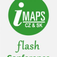 4th IMAPS flash Conference 2018