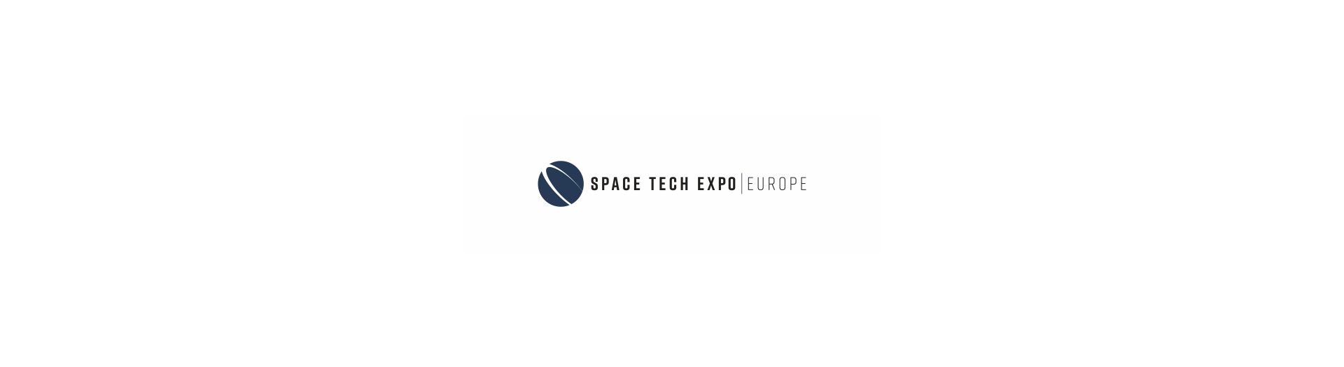 Space Tech Expo Europe 2019 - Bremen Germany